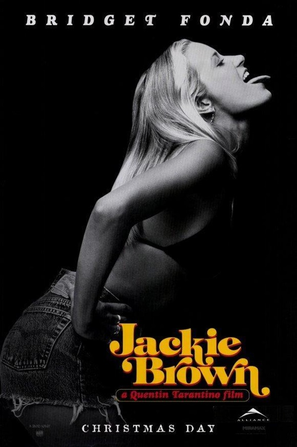 Sexiest Movies Posters of all time1 (29)