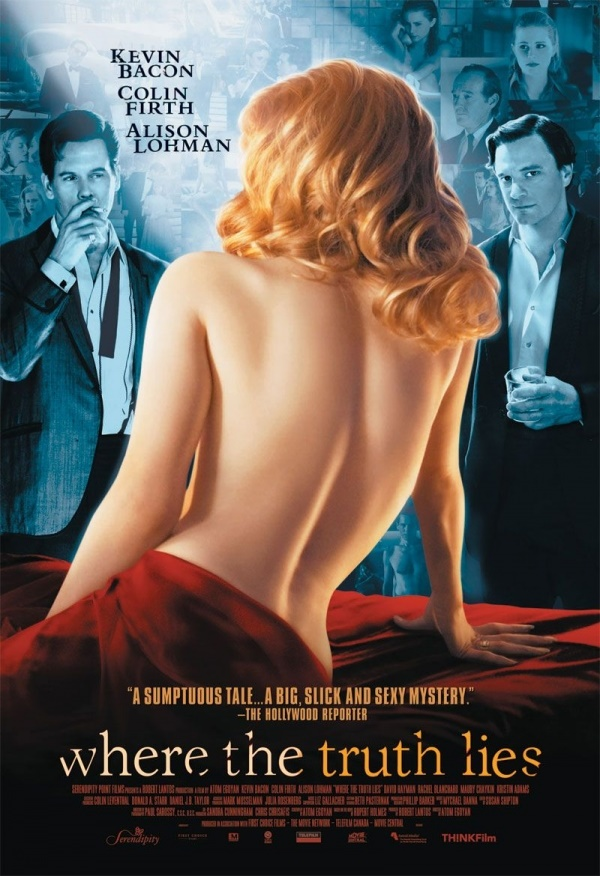 Sexiest Movies Posters of all time1 (34)