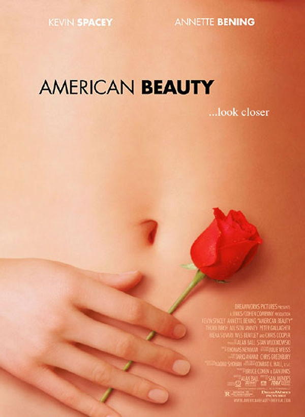 Sexiest Movies Posters of all time1 (4)