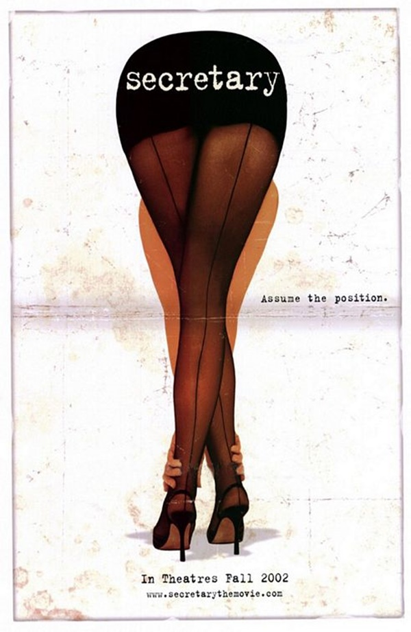 Sexiest Movies Posters of all time1 (40)