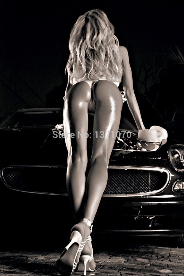 Sexiest Movies Posters of all time1 (42)