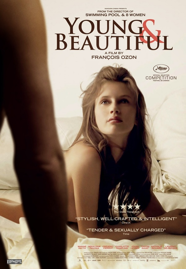 Sexiest Movies Posters of all time1 (47)