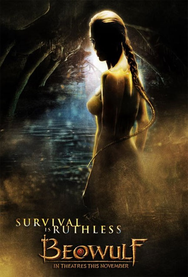 Sexiest Movies Posters of all time1 (7)