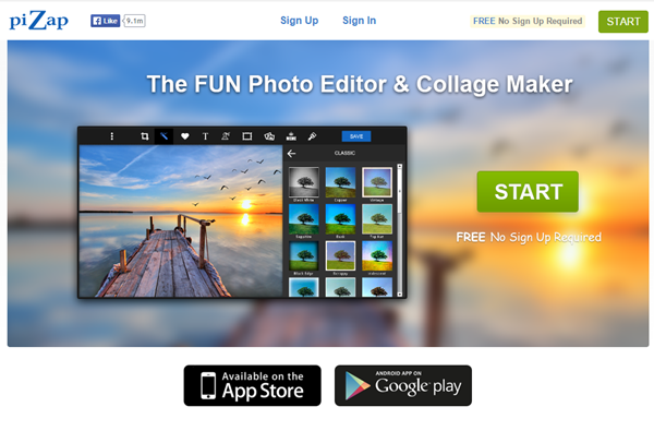 Free Online Photo Editing Websites (4)
