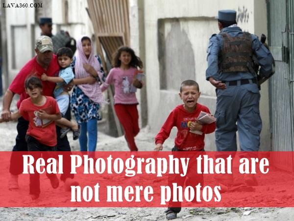 Real Photography that are not mere photos0011
