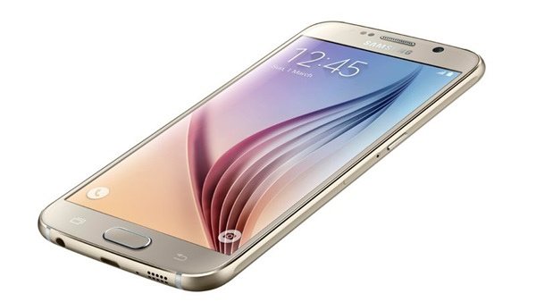 Samsung Galaxy S6 Specifications, Price and Review (12)