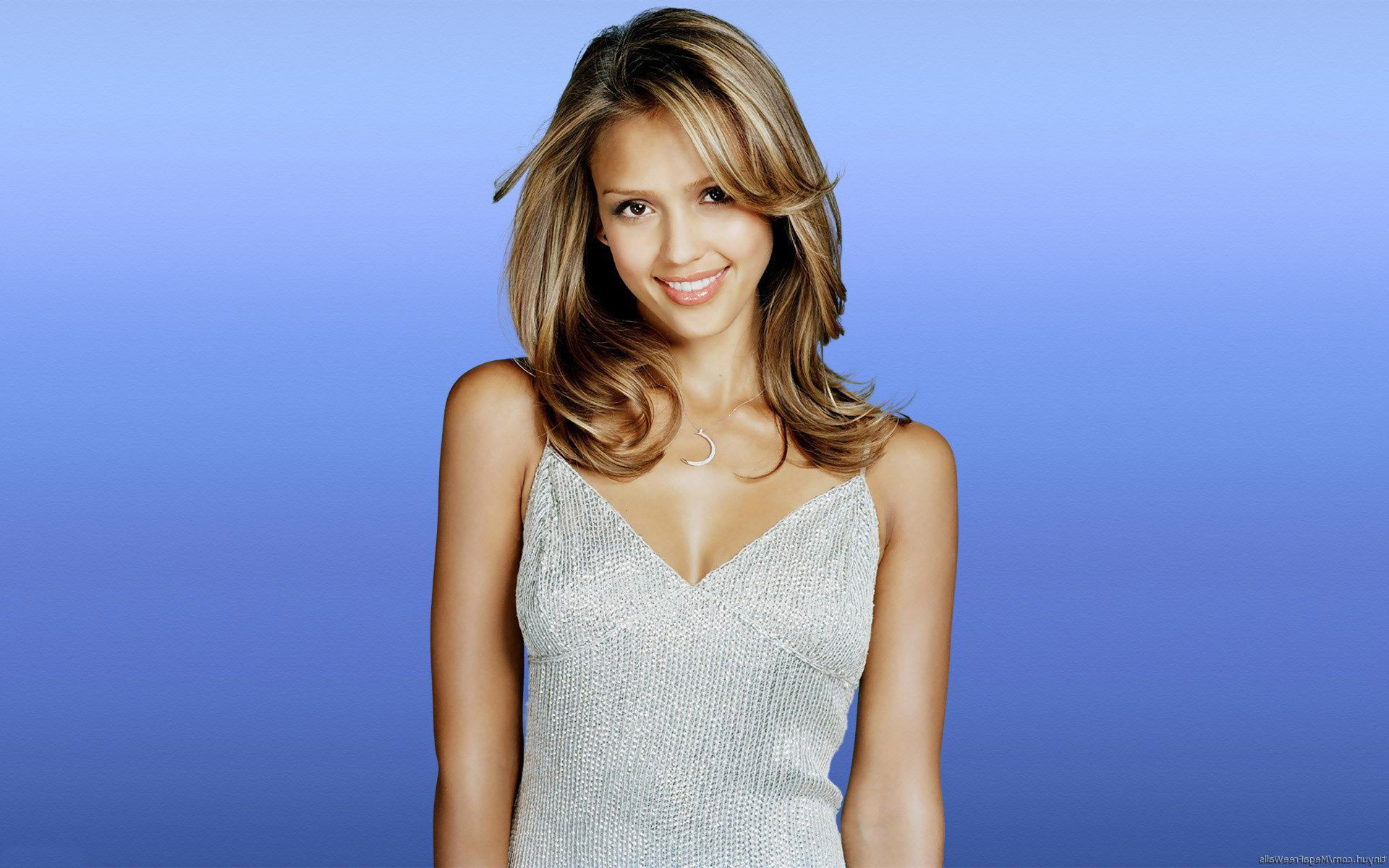 Sexy Jessica Alba Wallpaper Hd for PC (49)