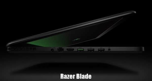 Top Ten Best Gaming Laptops 2015 (12)