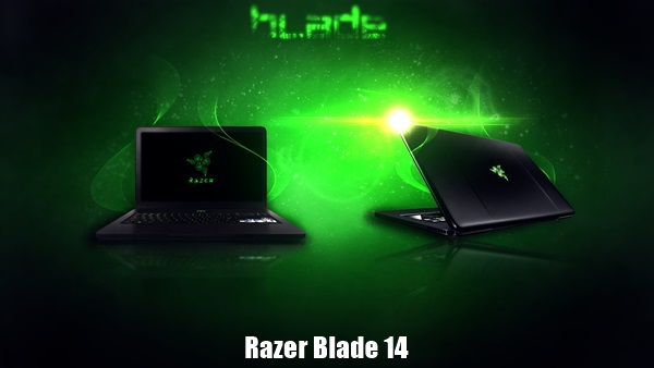Top Ten Best Gaming Laptops 2015 (5)