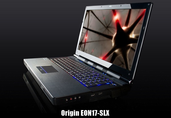 Top Ten Best Gaming Laptops 2015 (8)