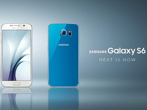 samsung_galaxy_s6_blue_press_image