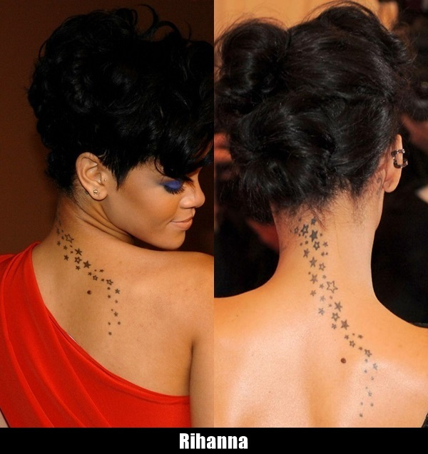 Best Celebrity Tattoo Designs and Ideas (12)