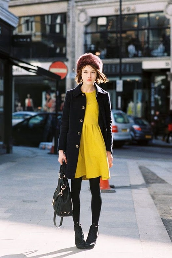 High Street Fashion Photography Tips and Ideas (50)