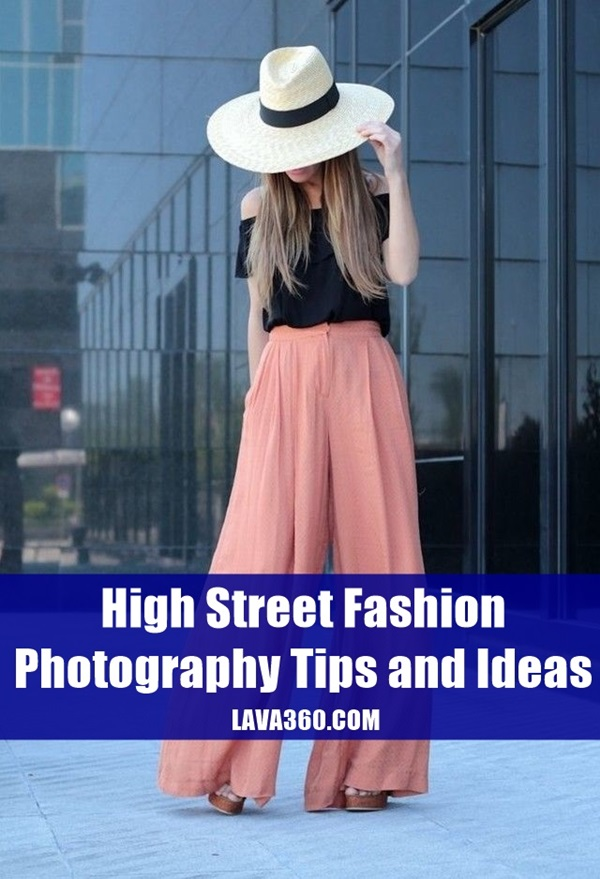 High Street Fashion Photography Tips and Ideas (56)