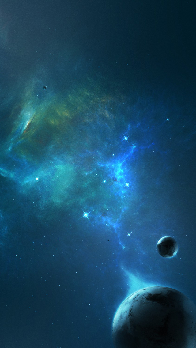 cute iphone wallpaper (49)