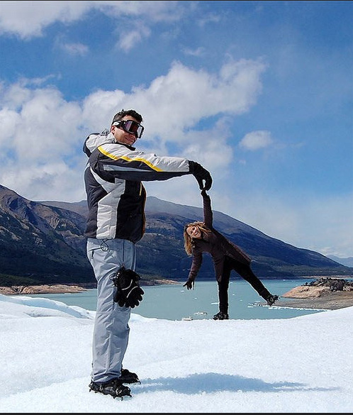 Outstanding Examples of Forced Perspective Photography27
