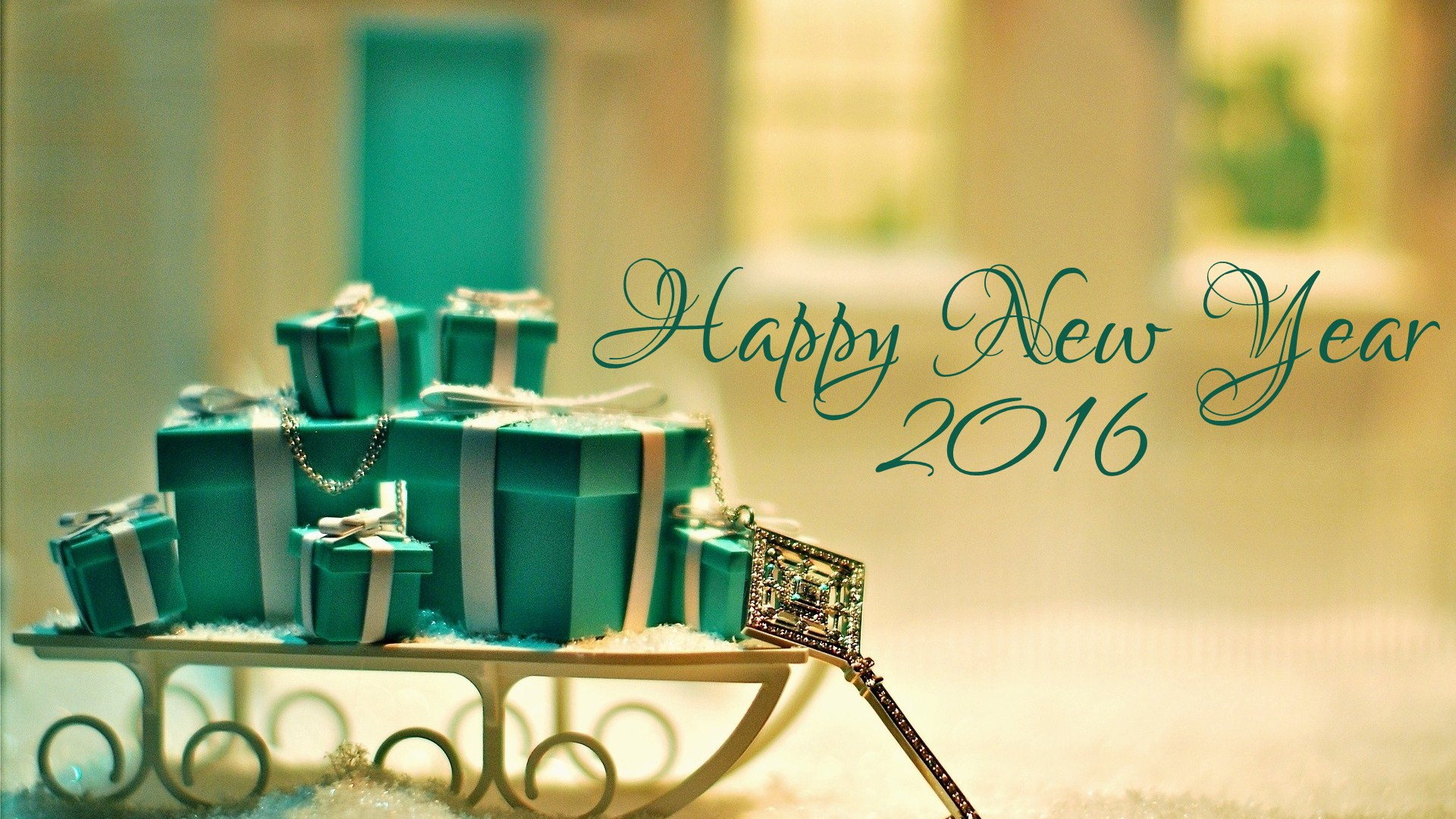 Beautiful Happy New Year Wallpapers HD (19)