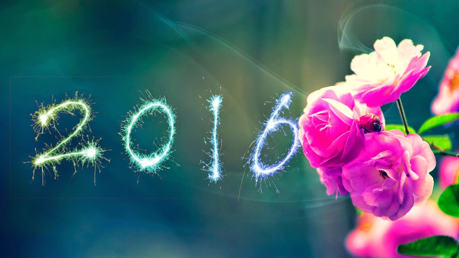 Beautiful Happy New Year Wallpapers HD (21)