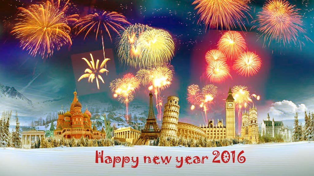 Beautiful Happy New Year Wallpapers HD (23)