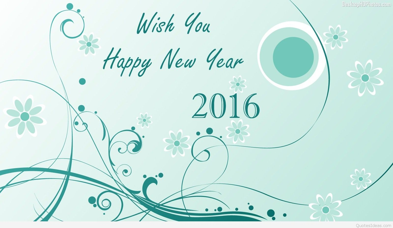 Beautiful Happy New Year Wallpapers HD (27)