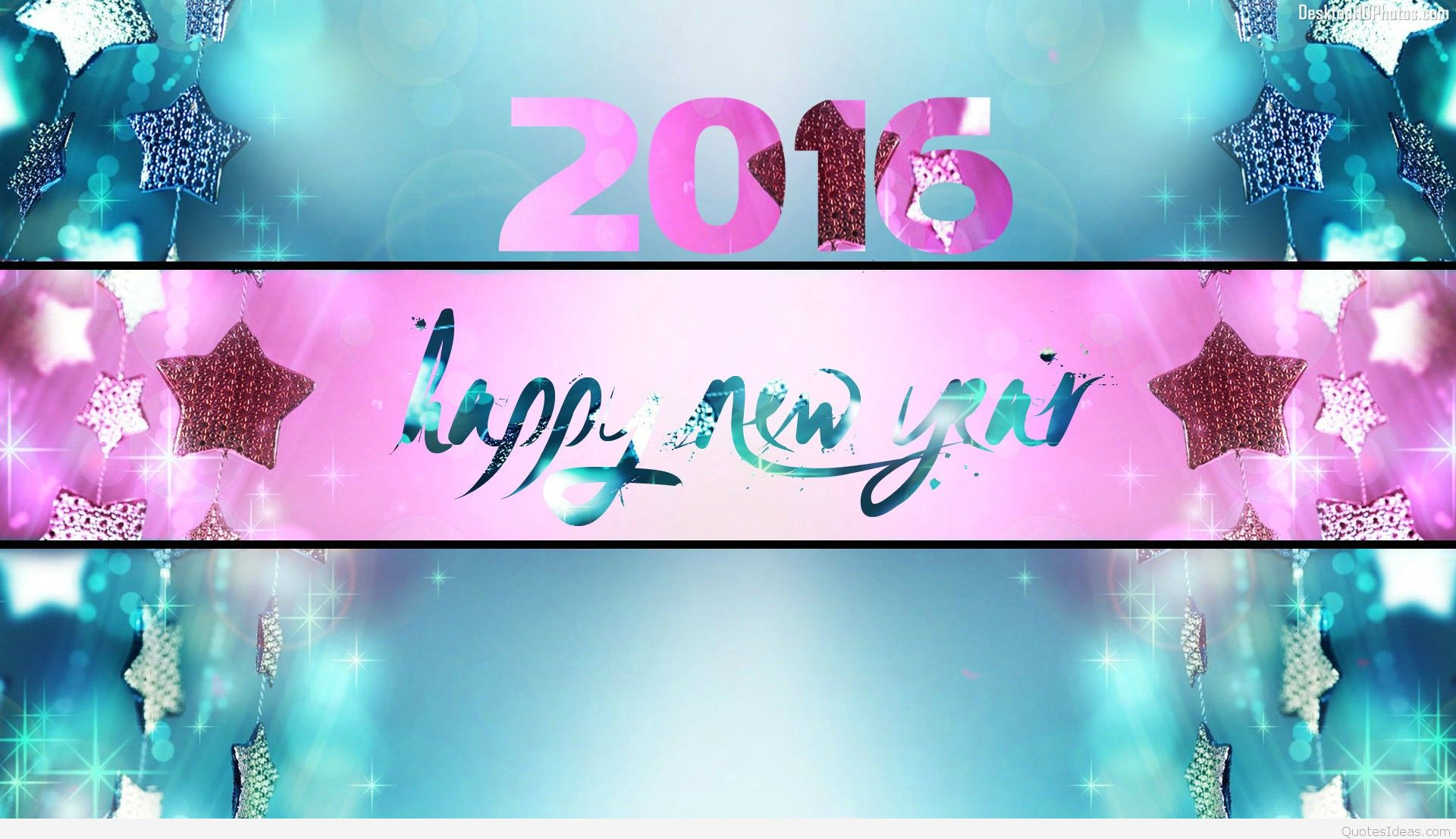 Beautiful Happy New Year Wallpapers HD (3)