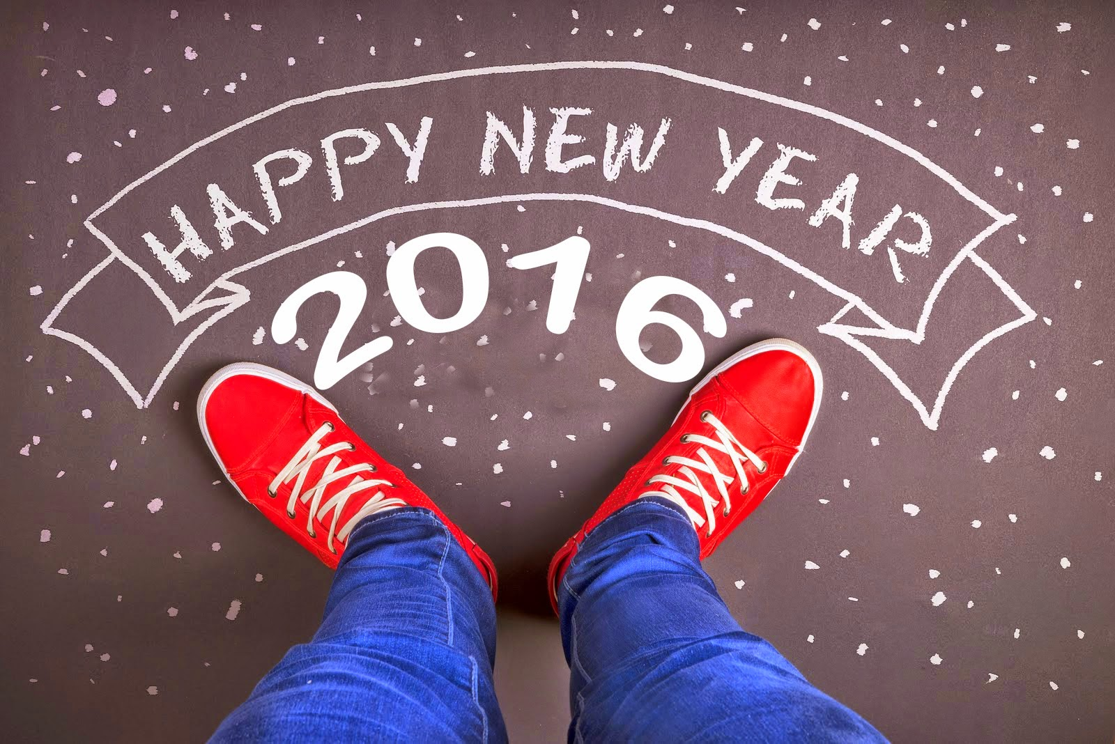 Beautiful Happy New Year Wallpapers HD (4)