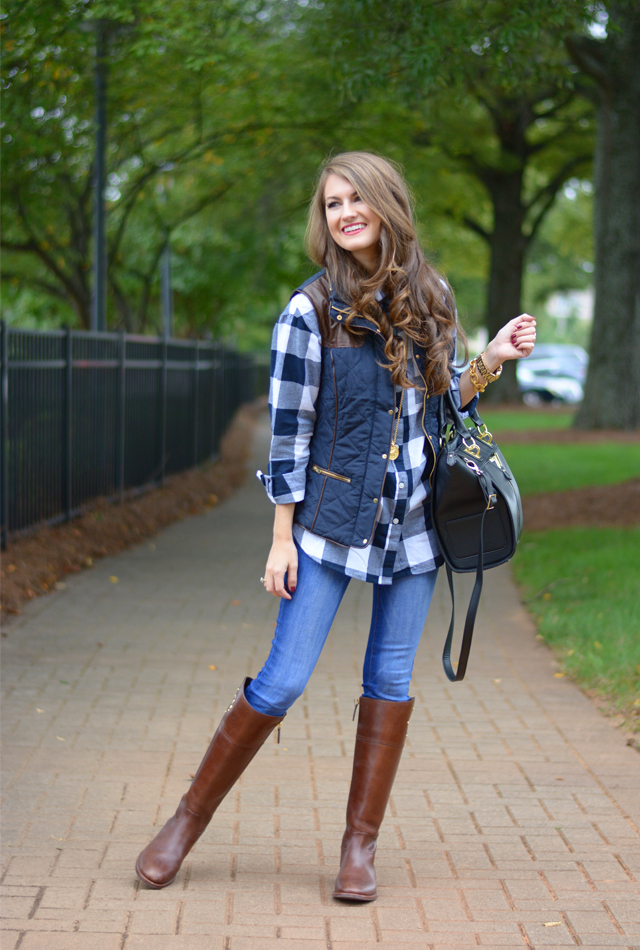d513cbede03a 6 Easy Ways to Wear Your Flannel Shirt Perfectly - Lava360