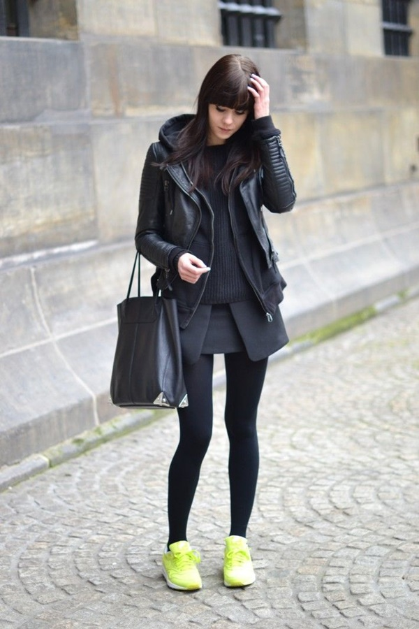 black on black outfits (15)