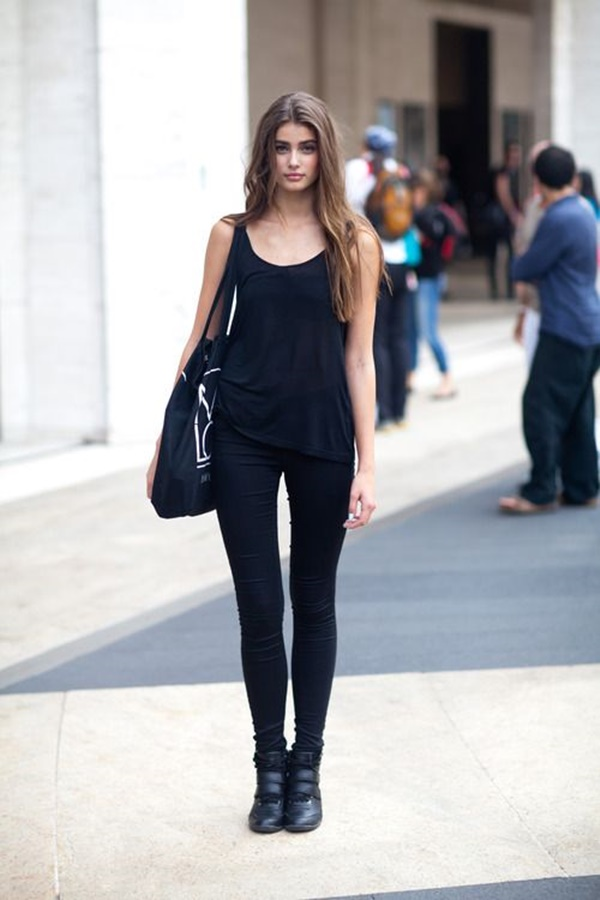 black on black outfits (16)