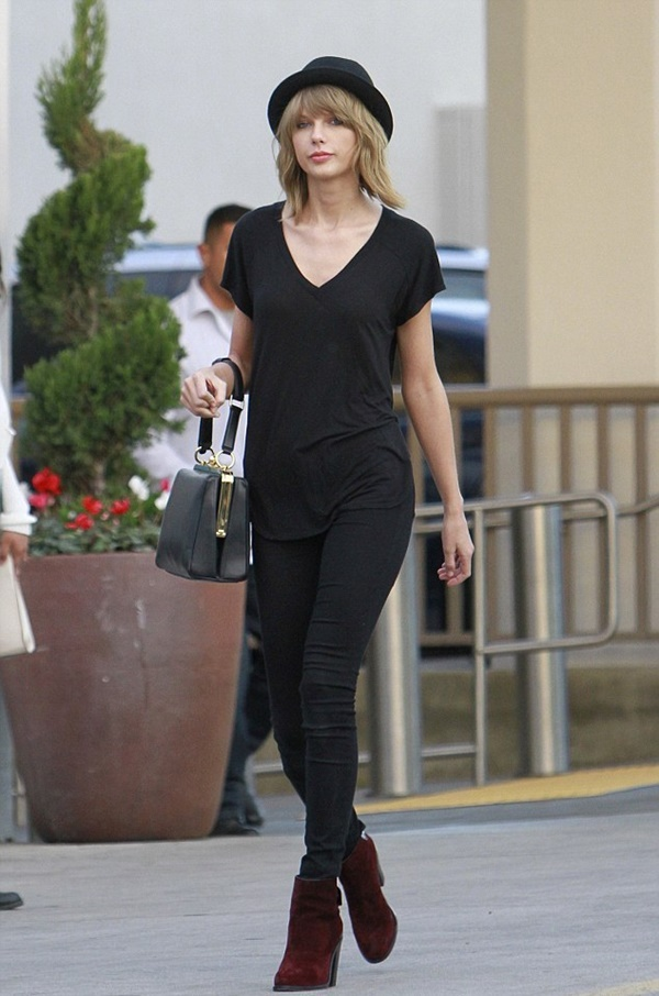 black on black outfits (22)