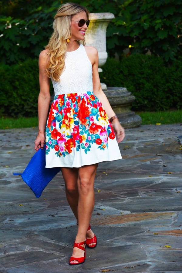 flirty outfits (10)