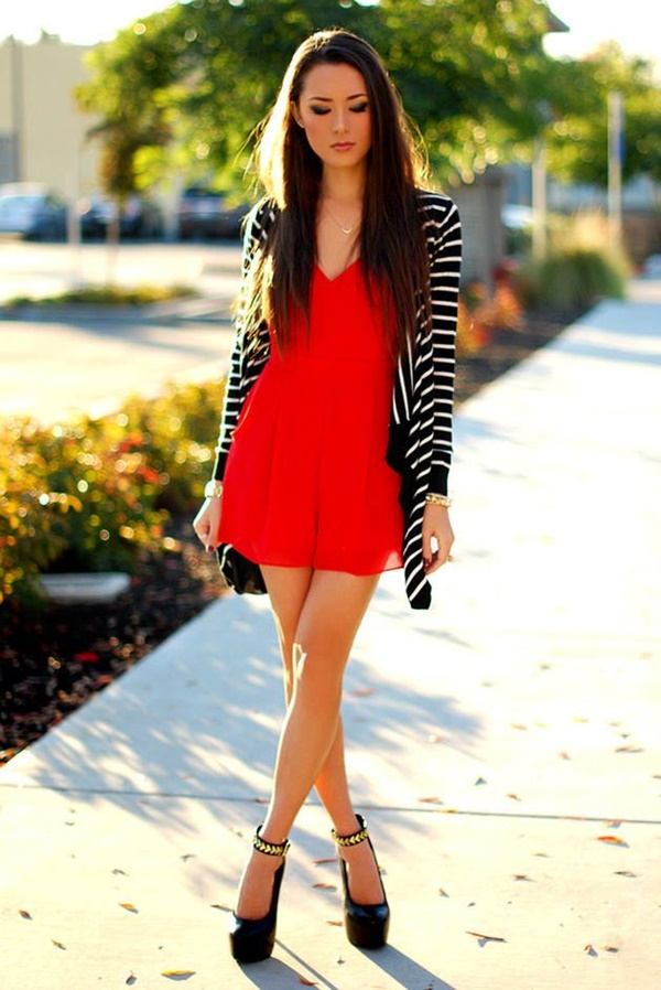 flirty outfits (14)