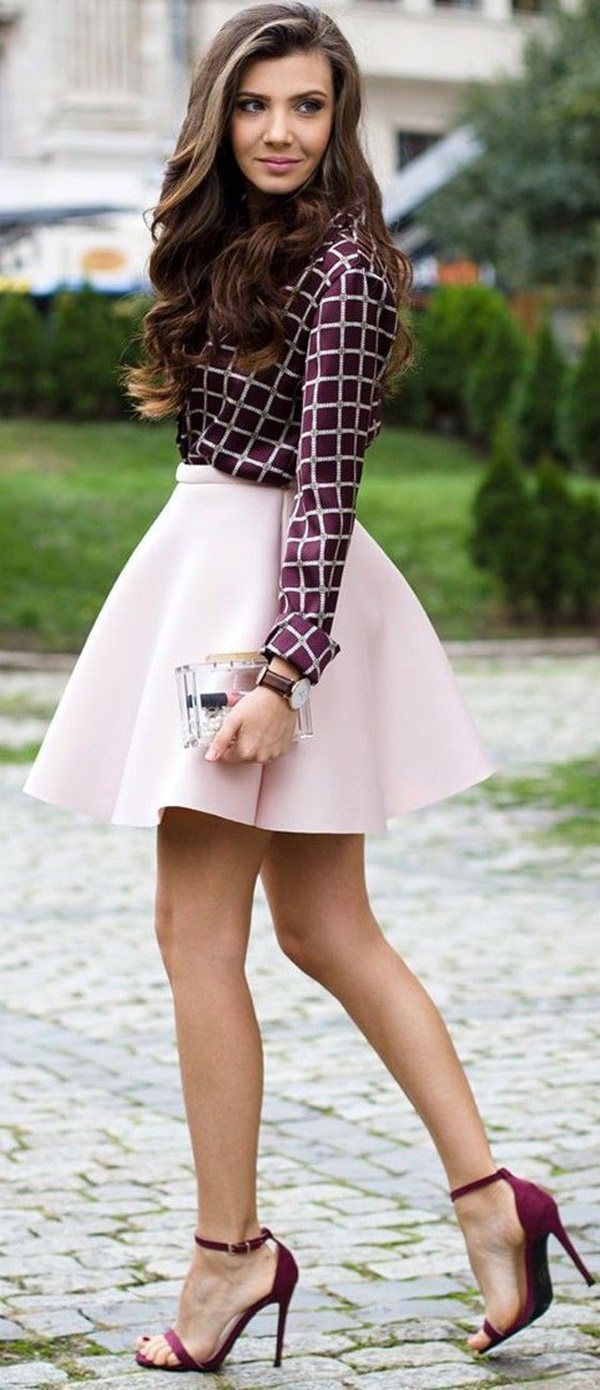 flirty outfits (19)