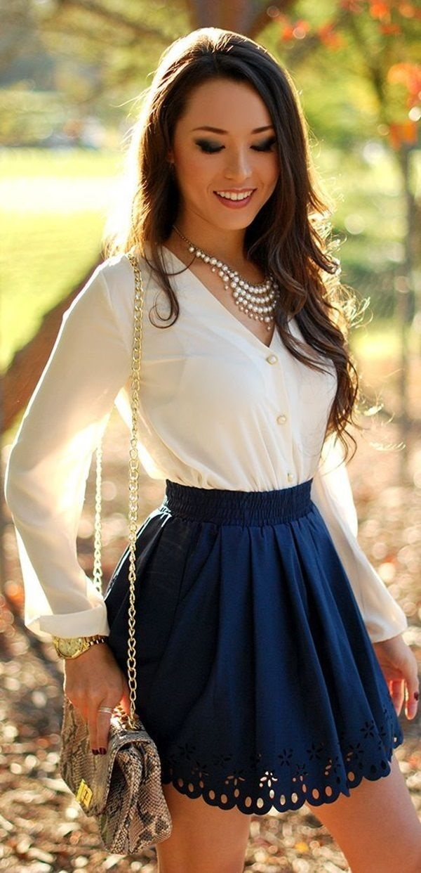 flirty outfits (21)