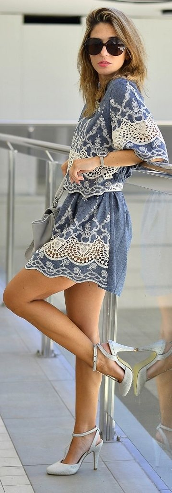 flirty outfits (23)