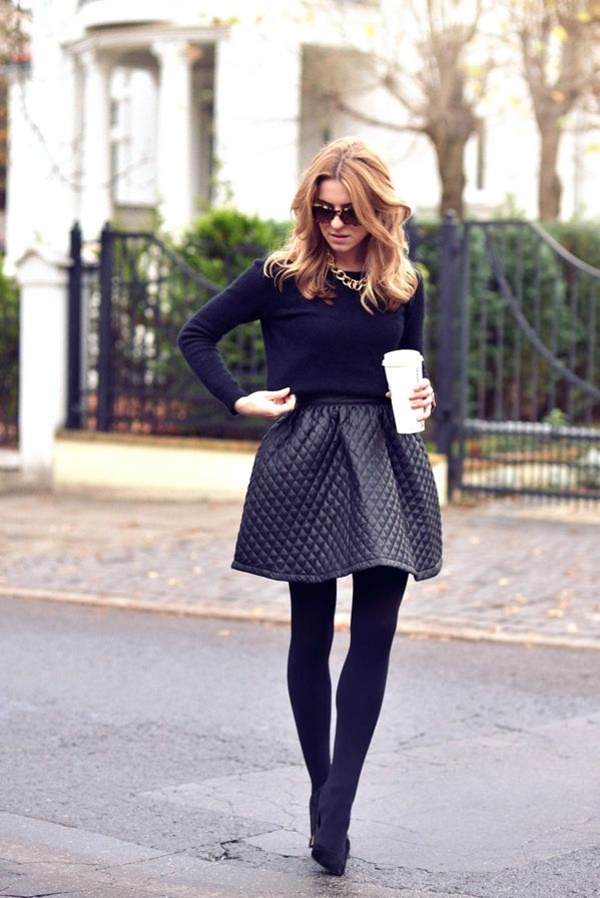 flirty outfits (24)