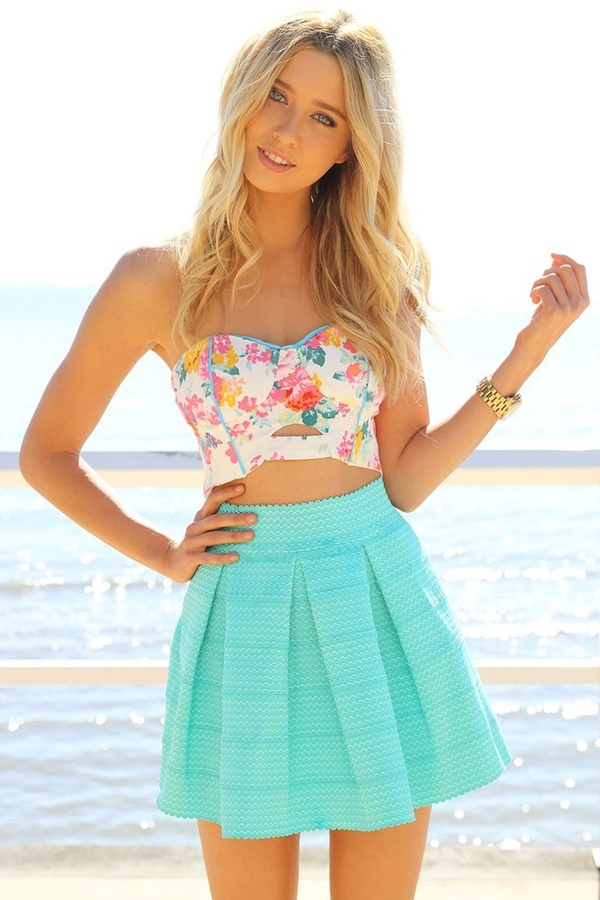 flirty outfits (26)