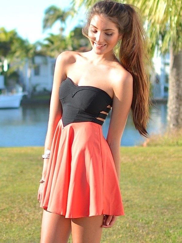 flirty outfits (38)