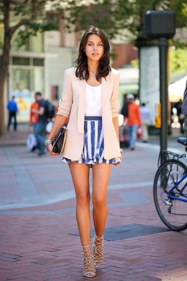 flirty outfits (4)
