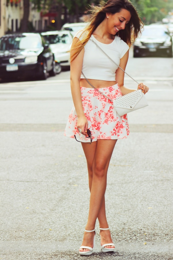 flirty outfits (53)