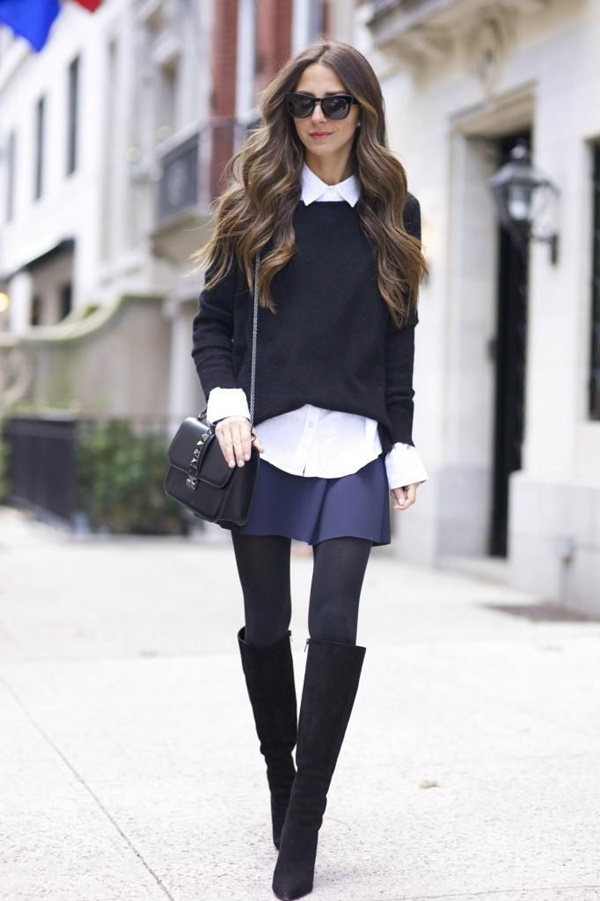 flirty outfits (6)