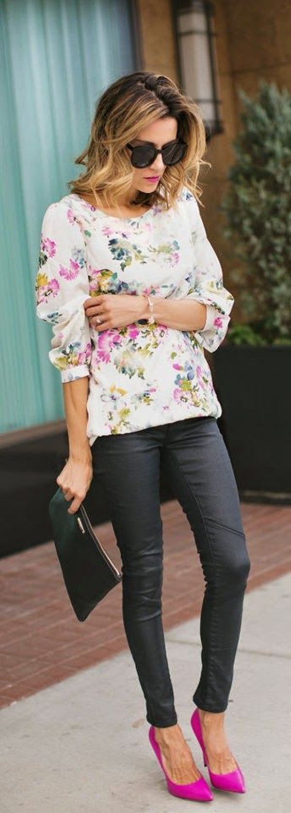 floral print outfit (27)