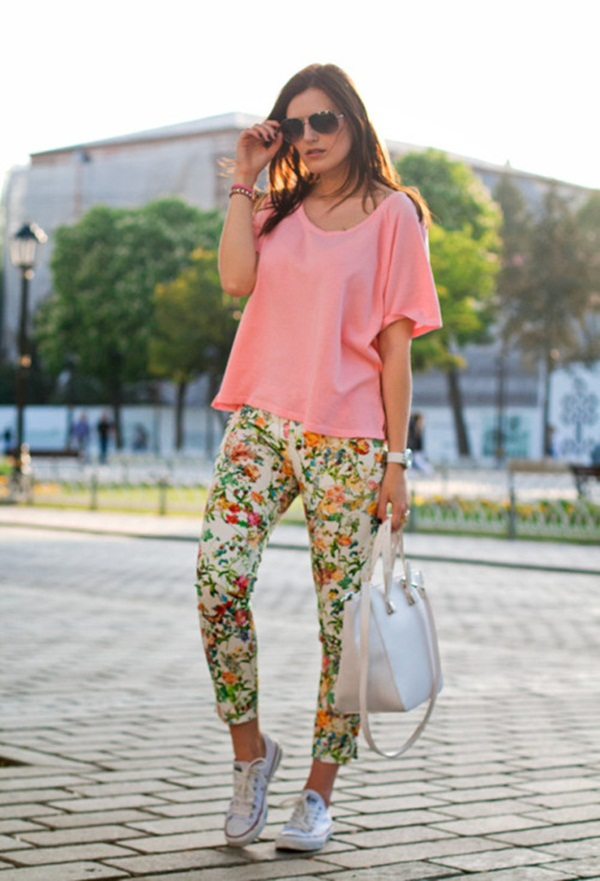 floral print outfit (42)