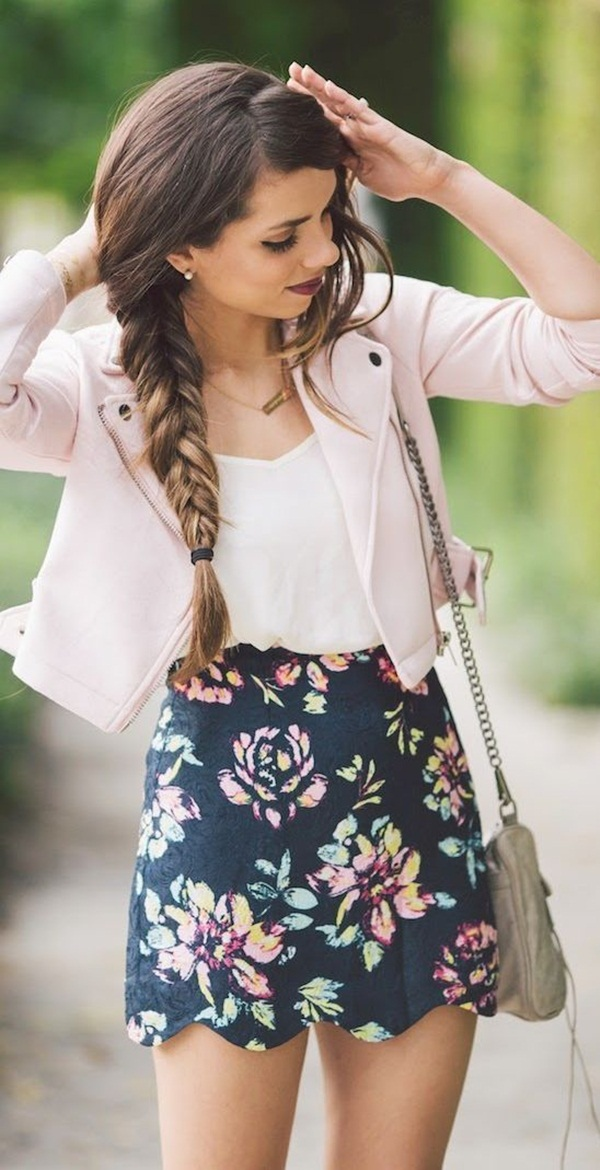 floral print outfit (5)
