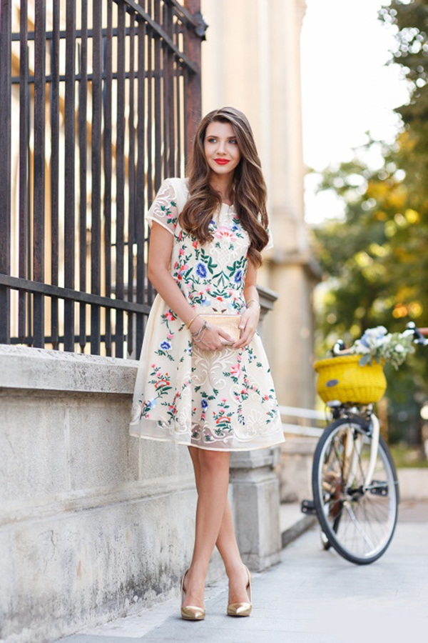 floral print outfit (54)