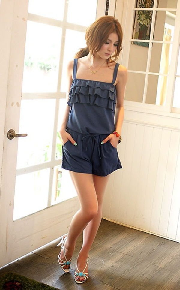 jumpsuit outfits (12)