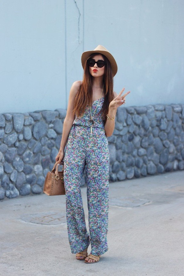 jumpsuit outfits (17)