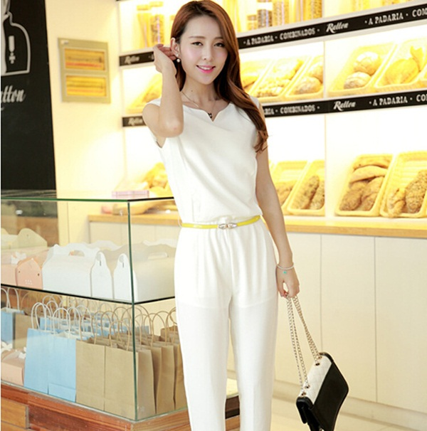 jumpsuit outfits (22)