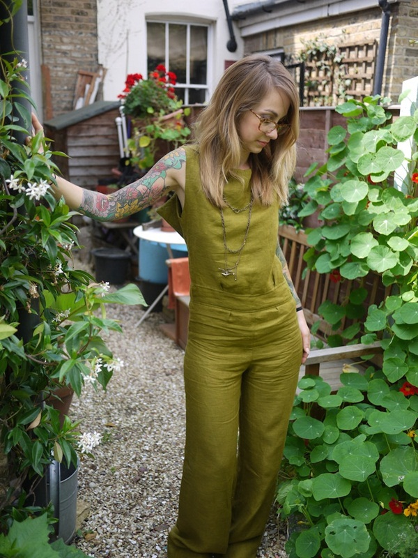 jumpsuit outfits (27)