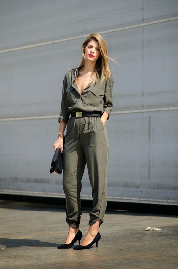 jumpsuit outfits (32)